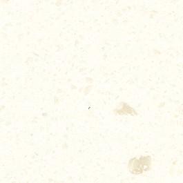 White Jasmine (WJ)