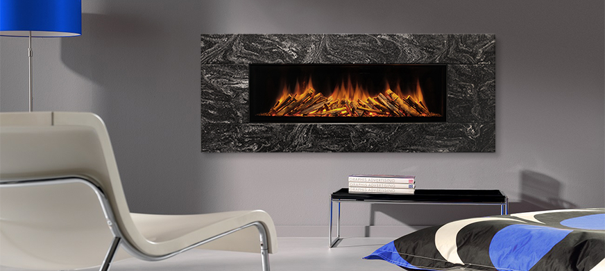Newdawn L1000 (in select Corian colours)