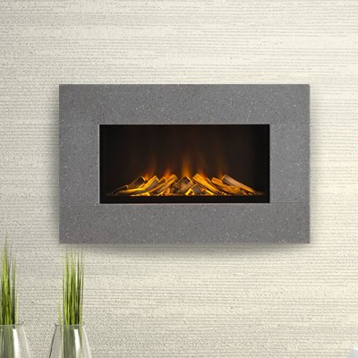 Newdawn Electric Fire