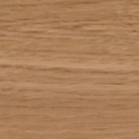 Light Oak Veneer