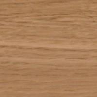 Light Solid Oak