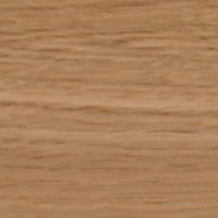 Light Oak Veneer