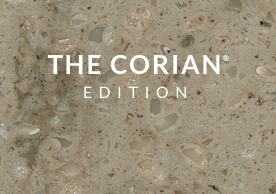 Corian® Electric Fires