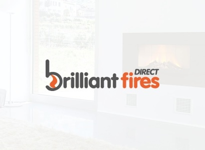 Bespoke Electric Fires