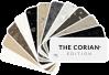 Free Corian® Samples