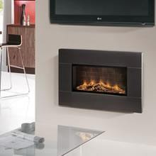 Newdawn E Electric Fire