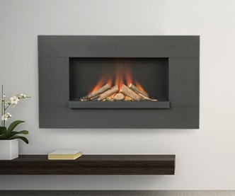 luxury fire donation image